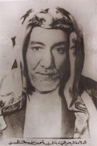 sayyid_ahmad_zayni_ad-dahlaan_al-hasani