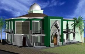 masjid6