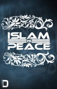 islam_is_peace_by_islamicdesignspage-d3eaap4