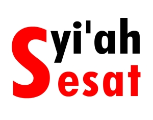 syiah-sesat