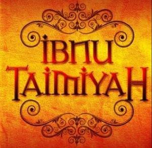 ibnu_taimiyah_b