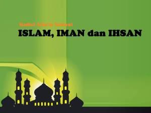 iman-islam-dan-ihsan