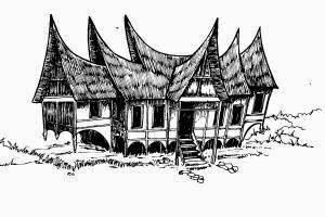 karyawisata-budaya-alam-minangkabau